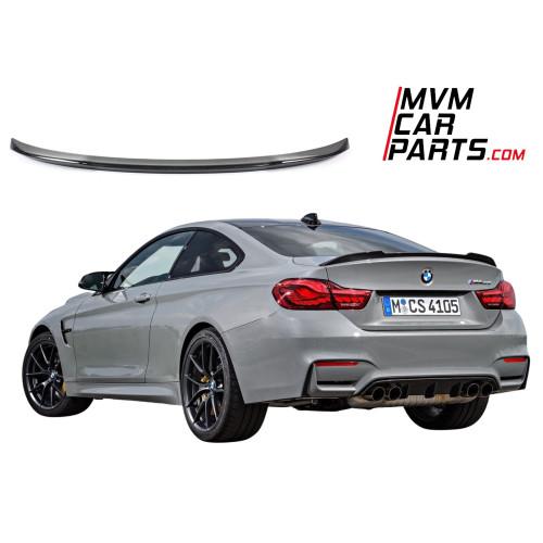 Aleron trasero para BMW M4...