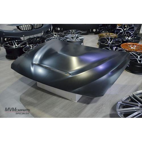Capot BMW Serie 3 F30 F31...